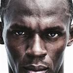 Atlet Olunmaz Doğulur! Usain Bolt
