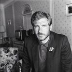 Başarısızlık Hikayeleri – Harrison Ford