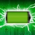 Batarya Ömrünü Uzatmanın Garantili Yolları