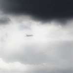 Biggin Hill Hayalet Uçağı