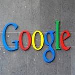 Bilinmeyen Google Özellikleri