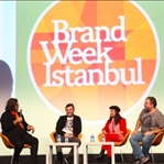 Brand Week İstanbul 2015 Son Günü Aklımda Kalanlar