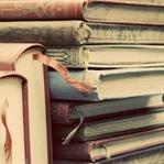 Bu Romanları Okumaya Mecbursunuz