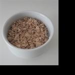 Buğday Ruşeymi Nedir? Nasıl Kullanılır?