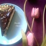 Çikolatalı Cizkek
