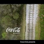 Coca Cola'dan Noel filmi