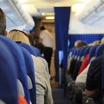 Çocuklarla Rahat Uçak Yolculuğu İçin 8 Tüyo