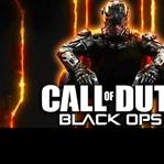 CoD Black Ops 3 Sinema Filmlerini Geride Bıraktı