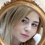 Denedim: Braun Face Yüz Epilatörü Ve Yüz Temizleme
