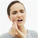 Diş Ağrısına Ne İyi Gelir ?