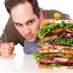 Diyet Yapmak Yerine Sağlıklı Beslenin!