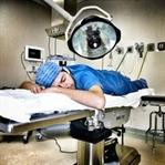 Doktorların Çilesi Uykusuzluk !