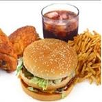 Doymuş Yağlar İnflamasyon Riskini Artırabilir