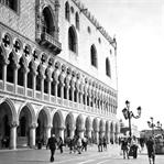 Dükler Sarayı
