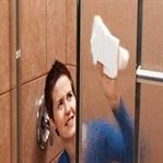 Duşakabin Temizliği Nasıl Yapılmalı?