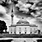 Edirne'nin Şaheserleri