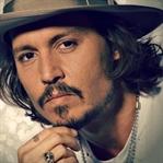 En İyi Johnny Depp Filmleri
