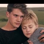 Etkisinde Kalacağınız Aşk Filmleri