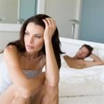 Evlilik Seksi Bitiriyor mu?