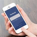 Facebook'ta Diğer Mesajlar Kutusu Kalkıyor