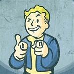 Fallout 4 Fps Sorunlarına Kodlu Çözüm