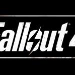 Fallout 4 İlk İnceleme Puanları Geldi