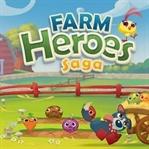 Farm Heroes Saga Altın Hilesi '
