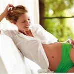 Fazla Zayıf veya Şişmanlığın Doğurganlığa Etkisi