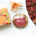 Flormar Puffy Blush 02 Hippie Fest