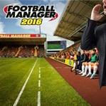 Football Manager 2016 En Yeni Özellikleri