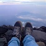 Fuji Dağına Çıkacaklara Tavsiyeler