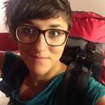 Geständnis: Ich habe Angst vorm Reisen