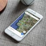 Google Maps'in Yeni Yetenekleri