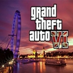 GTA 6 Ne Zaman Çıkıyor