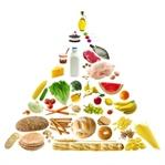 Karbonhidrat Diyeti ile Zayıflama