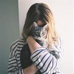 Kediler İnsanları Anlar Mı?