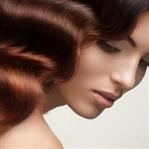 Keratin Bakımının Saça Zararı Var Mıdır?
