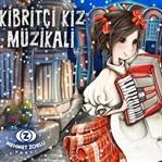 Kibritçi Kız Müzikali Zorlu PSM'de-Ücretsiz