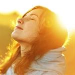 Kış Yorgunluğunu Önlemenin 5 Yolu