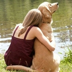 Köpeklerden İnsanlara Geçen Hastalıklar