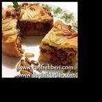 Manisa Kebabı Nasıl Yapılır?