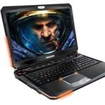 Monster Oyun Laptopları Göz Dolduruyor!