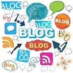 Mükemmel Blog Yazısında Olması Gereken 6 Özellik