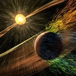 NASA'nın 'Yeni' Keşfini Sovyetler Zaten Biliyormuş