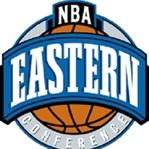 NBA Doğu Konferansı Kısa Değerlendirme