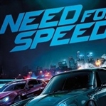 Need for Speed İnceleme - PS4