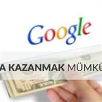 İnternetten Para Kazanmak Mümkün Mü -2015