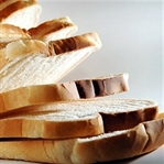 Obezitede Tek Suçlu Ekmek Değildir