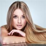 Parlak Saçlar İçin Ne Yapmalı?