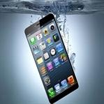 İphone 7 İle İlgili Yeni Özellik Sızdırıldı